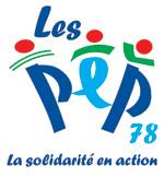 Pep 78